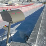 Winter sport conveyors - Boise, Idaho